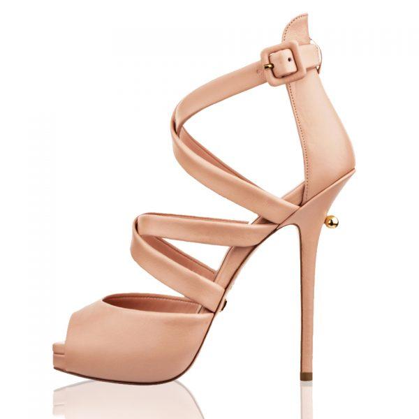 Basic-Sandals-12-Nude-1