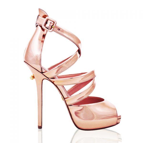 basic-sandal-12-rose-gold-2
