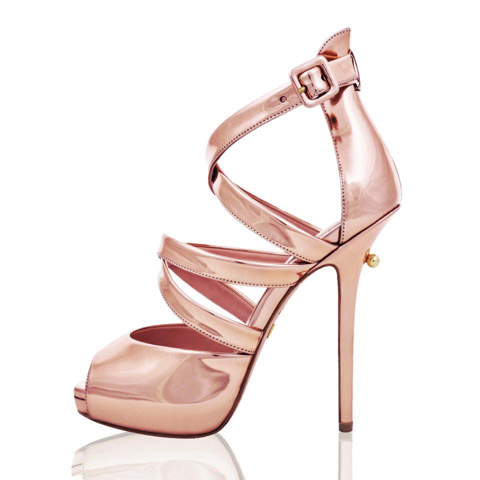 basic-sandal-12-rose-gold-2-e1550141295789