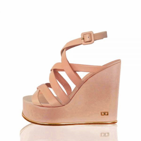 basic-wedge-sandal-11-nude