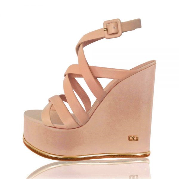 basic-wedge-sandal-13-nude