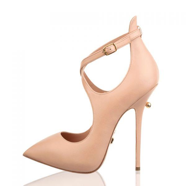 basic-x-sandal-nude-1