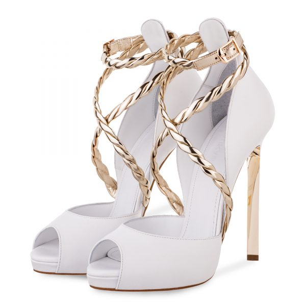 1_dsot_twist_open_toe_treccia_white_1