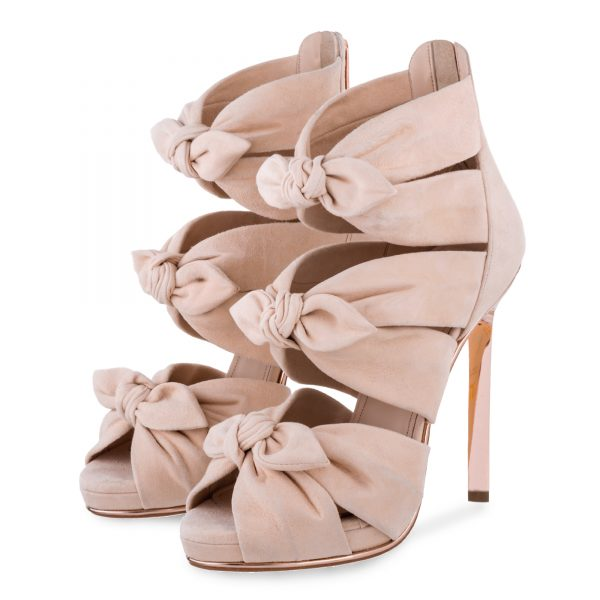 4_dsbn_twist_booties_knot_nude_1