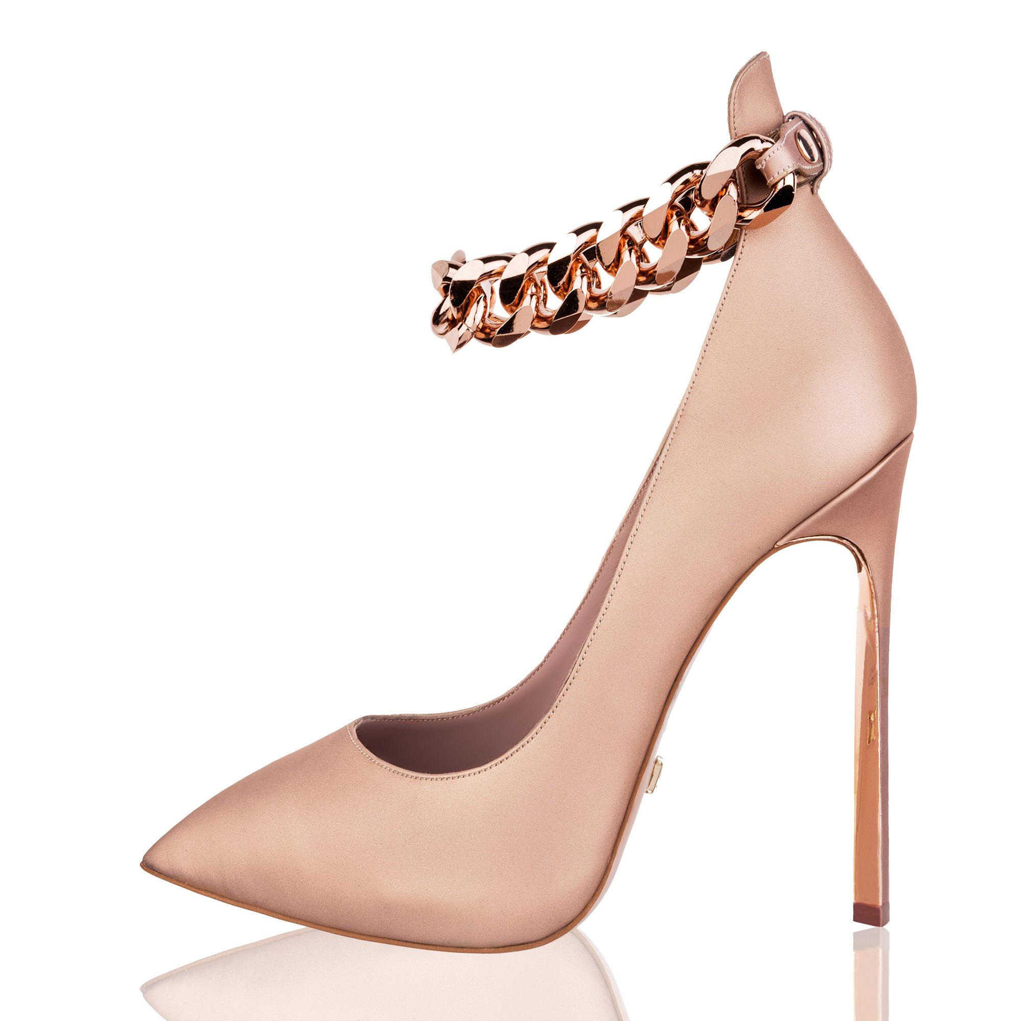 71146b7c3d0 Official DUKAS Online Boutique - Luxury Shoes