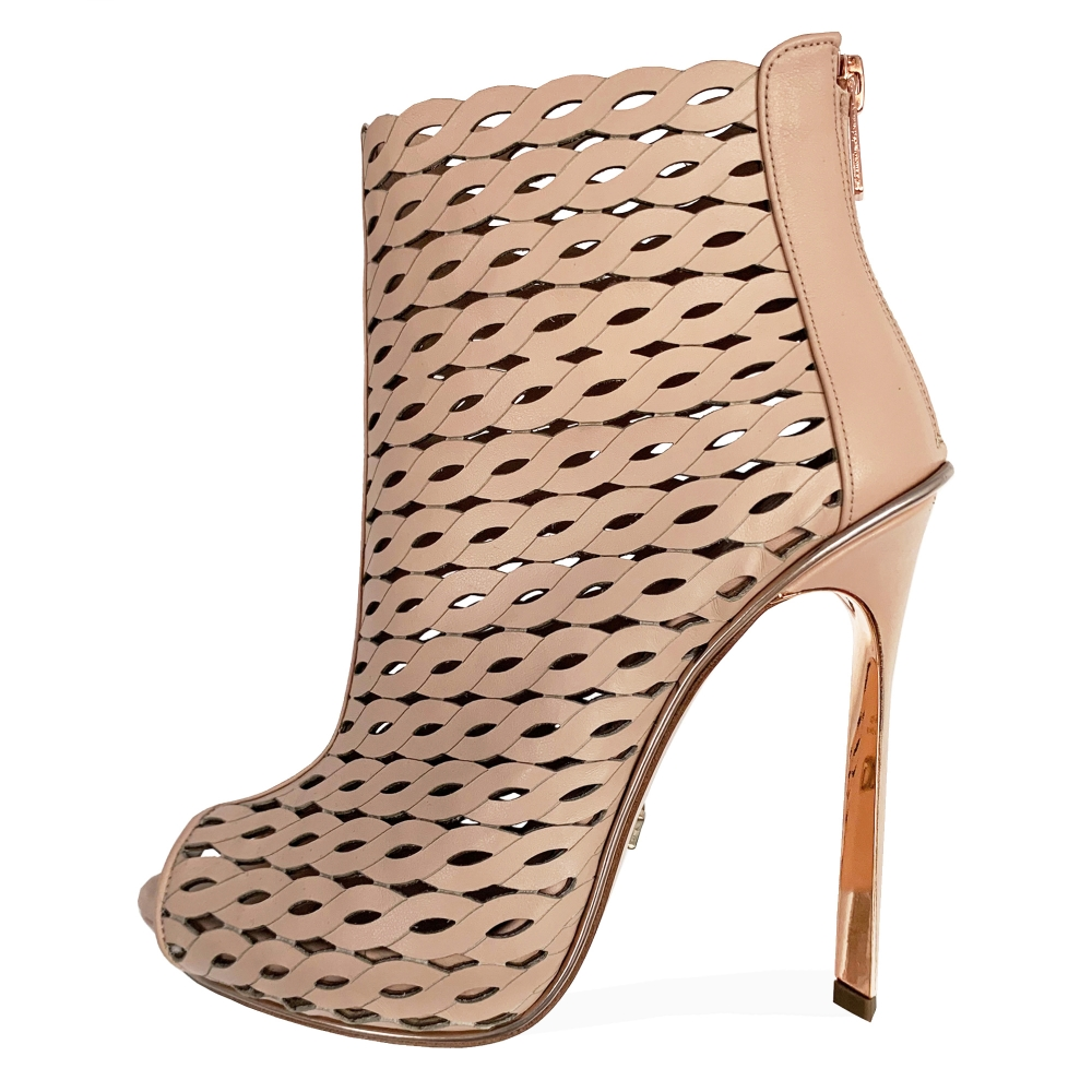 twist-cut-out-booties-nude-1