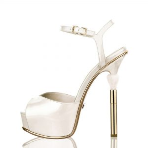 1b7fff5a14c Products Archive – Official DUKAS Online Boutique - Luxury Shoes