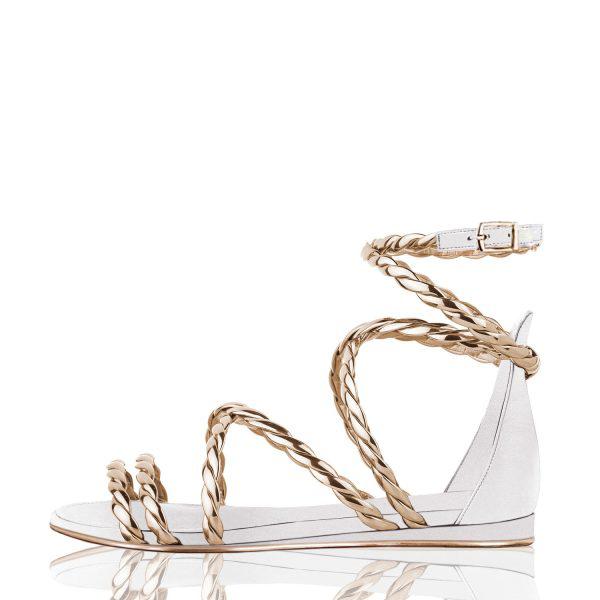 basic-treccia-flat-sandal-white56062-600x600