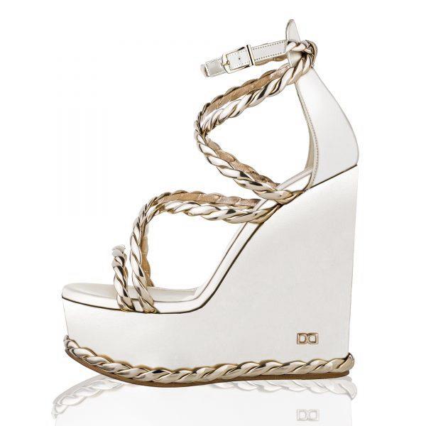 wedge-cord-white