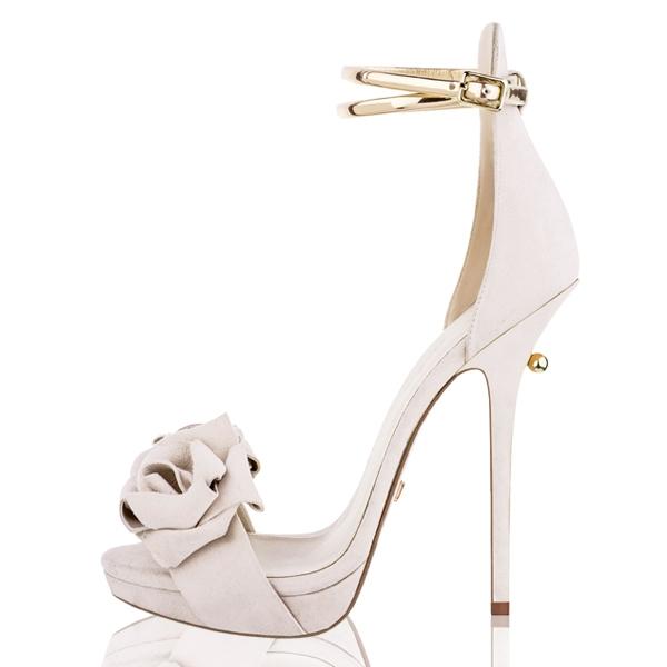 basic-roses-ivoire-12
