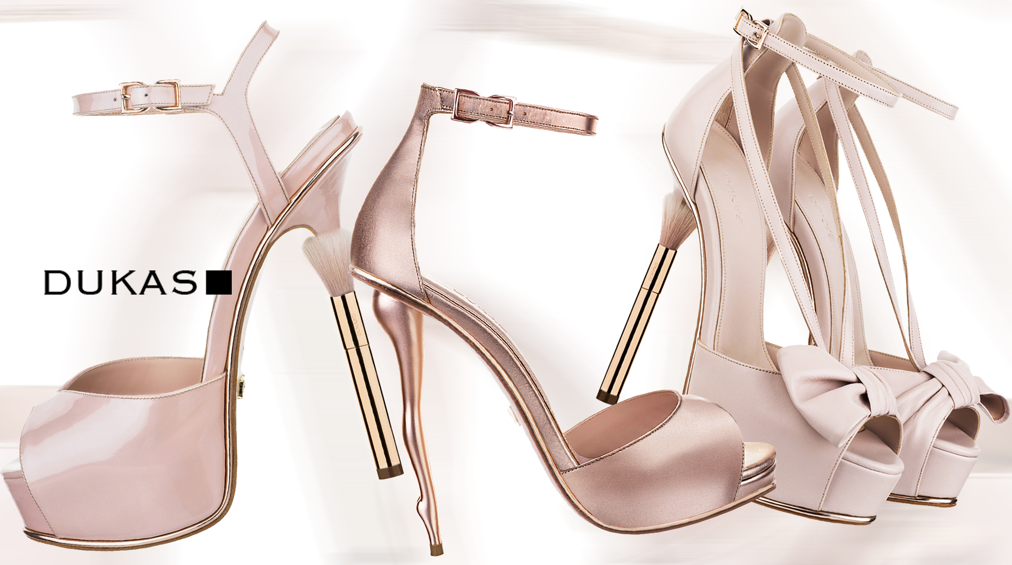 0366bc5c398 Official DUKAS Online Boutique - Luxury Shoes