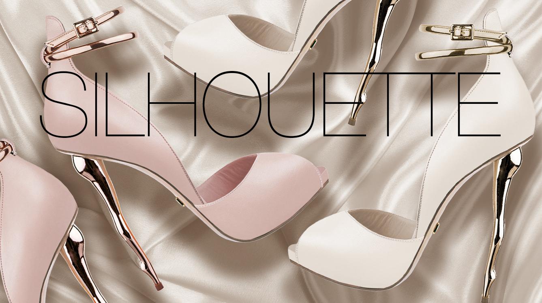 Official DUKAS Online Boutique - Luxury Shoes