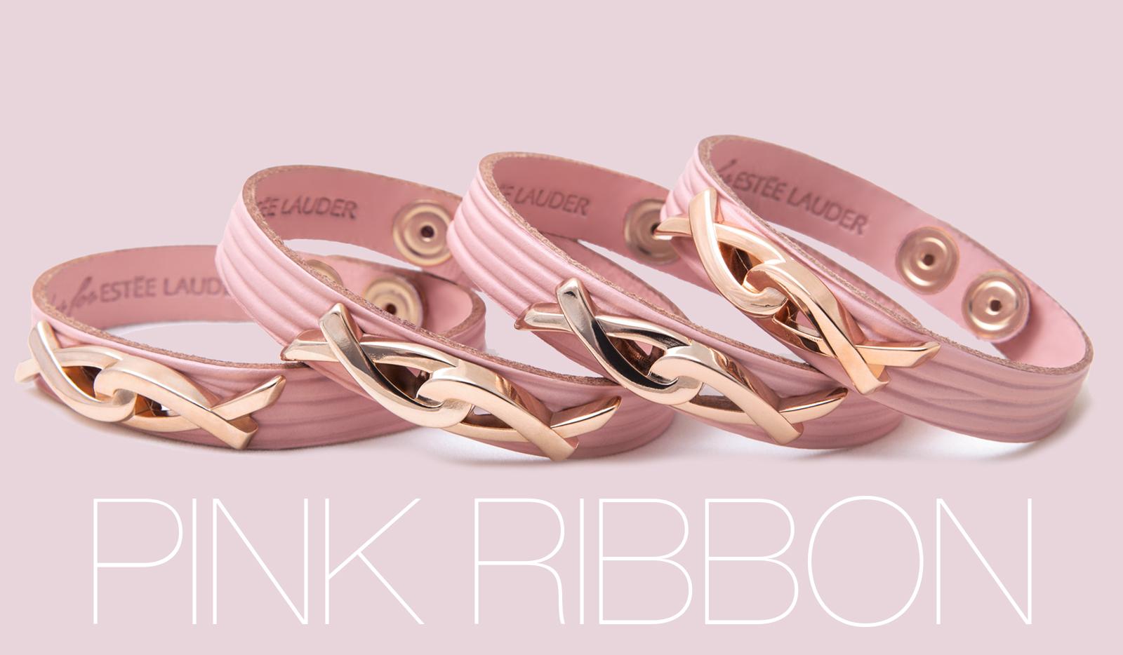 pink-ribbon-banner-main