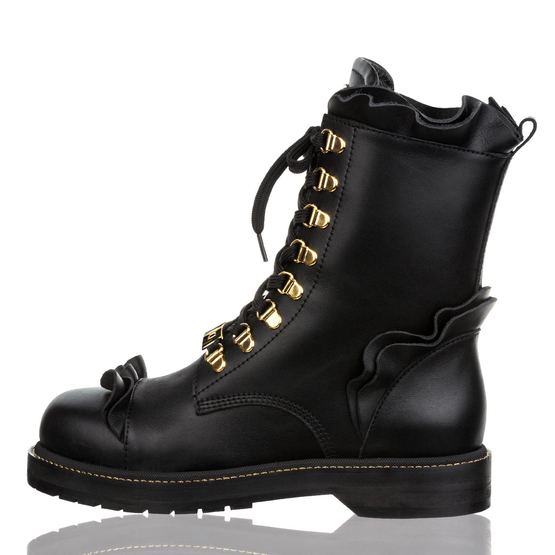vollant_boots_1