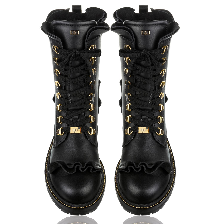 vollant_boots_3