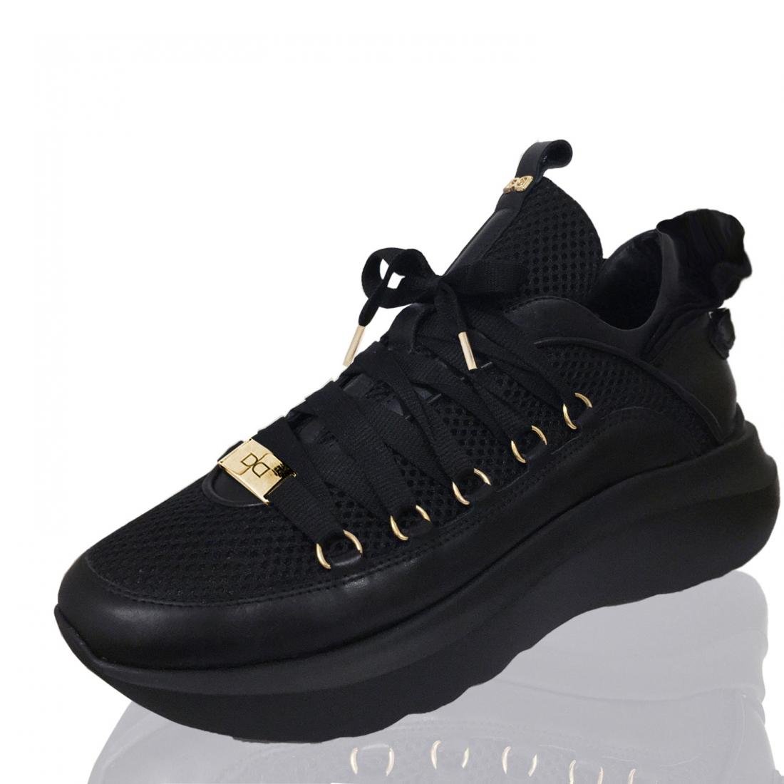 sneakers-2-black-2