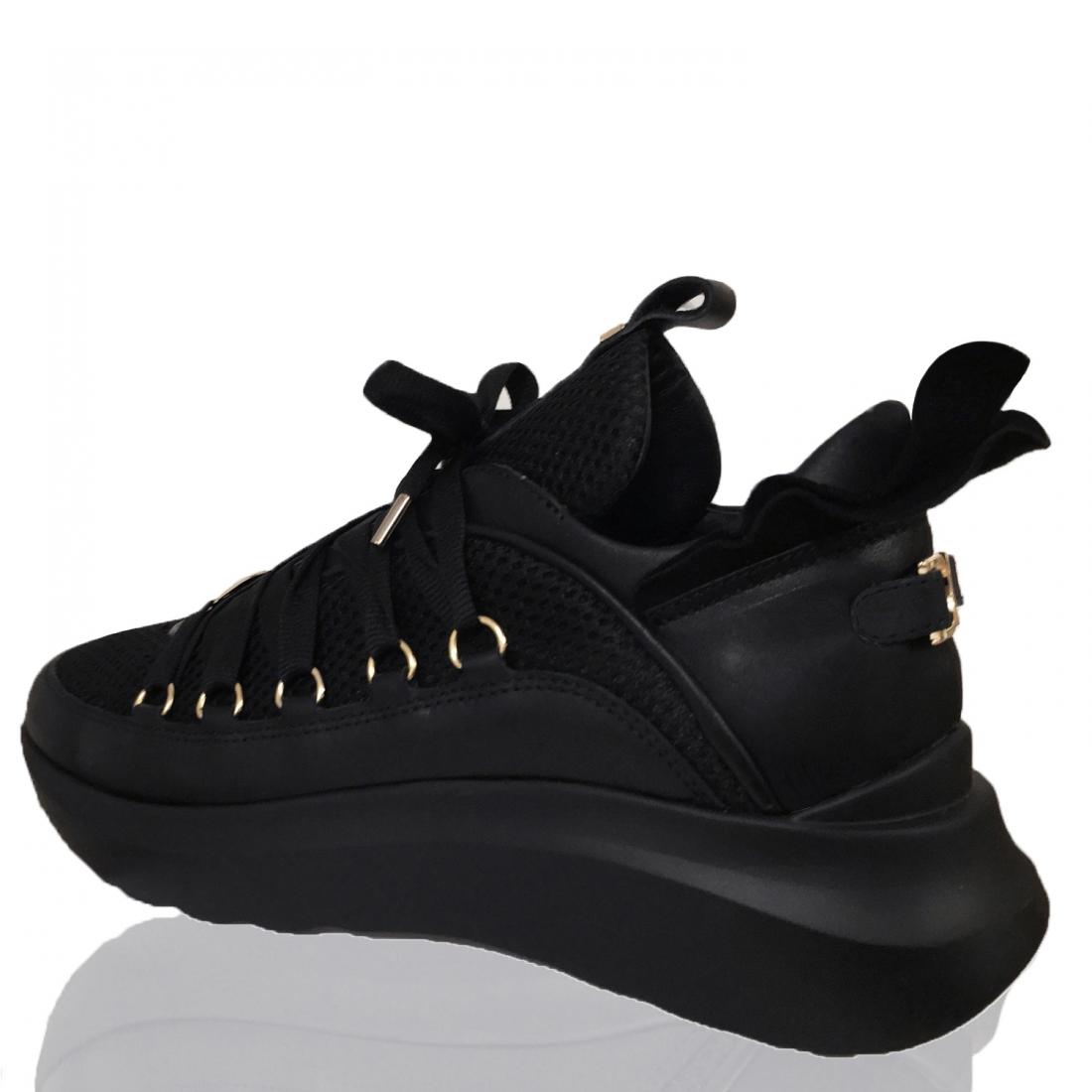sneakers-2-black-3