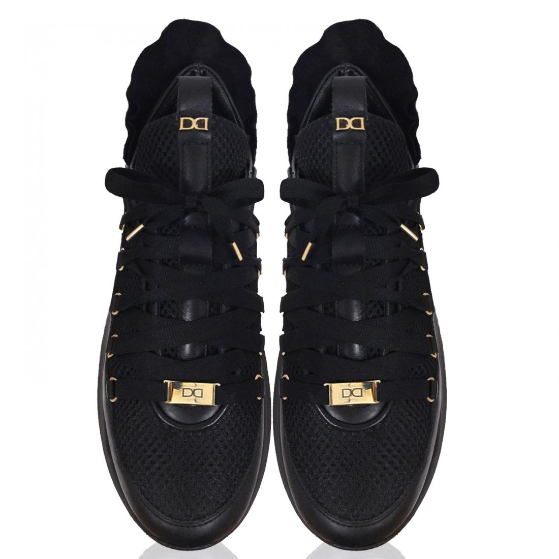 sneakers-2-black-4