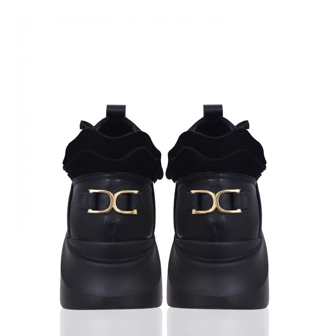 sneakers-2-black-5