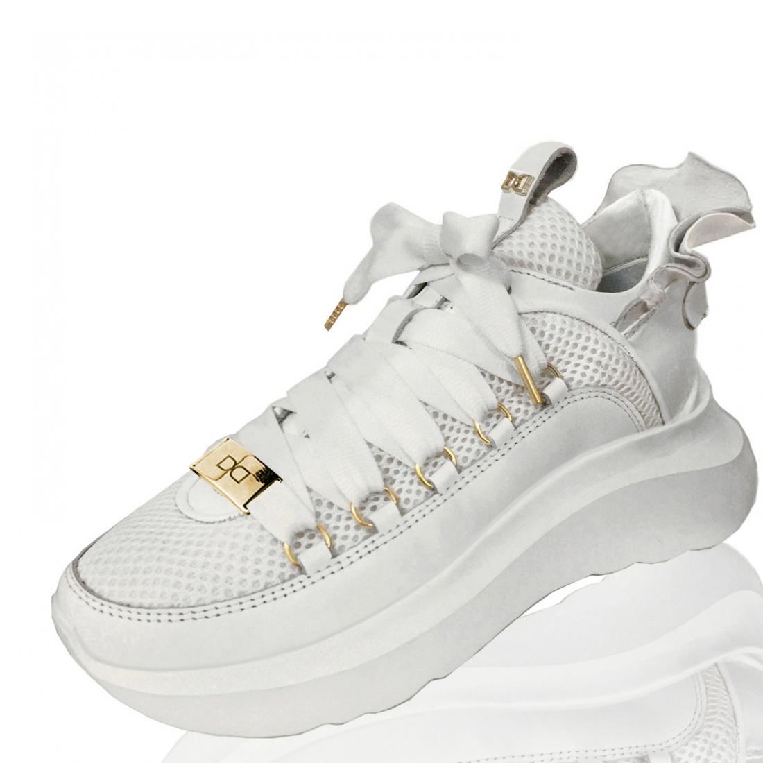 sneakers-2-white-2