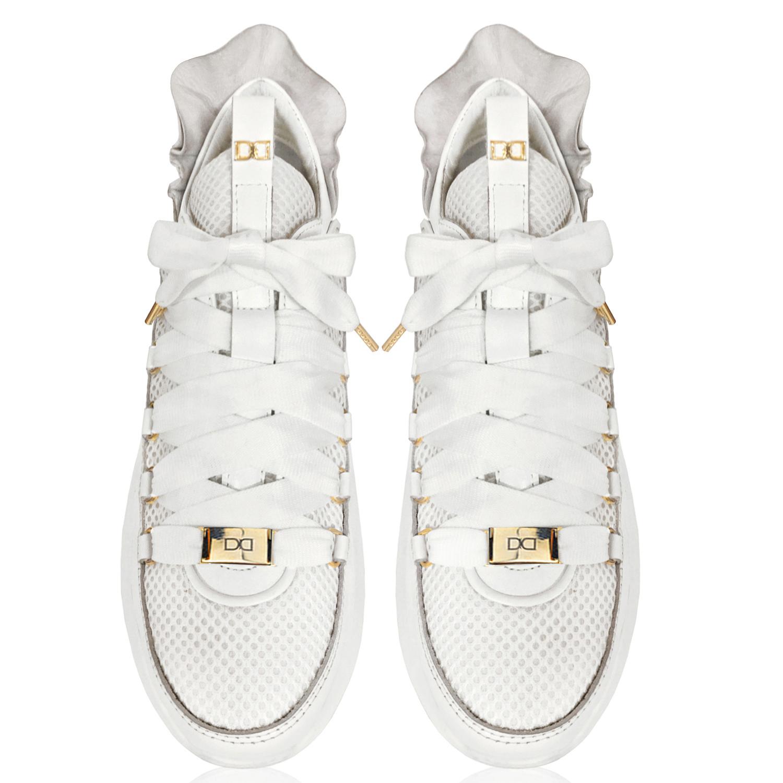 sneakers-2-white-4