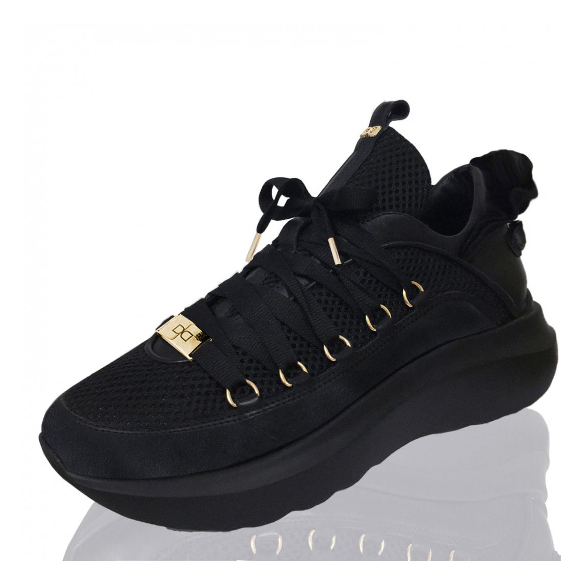 trainer-20-black-2