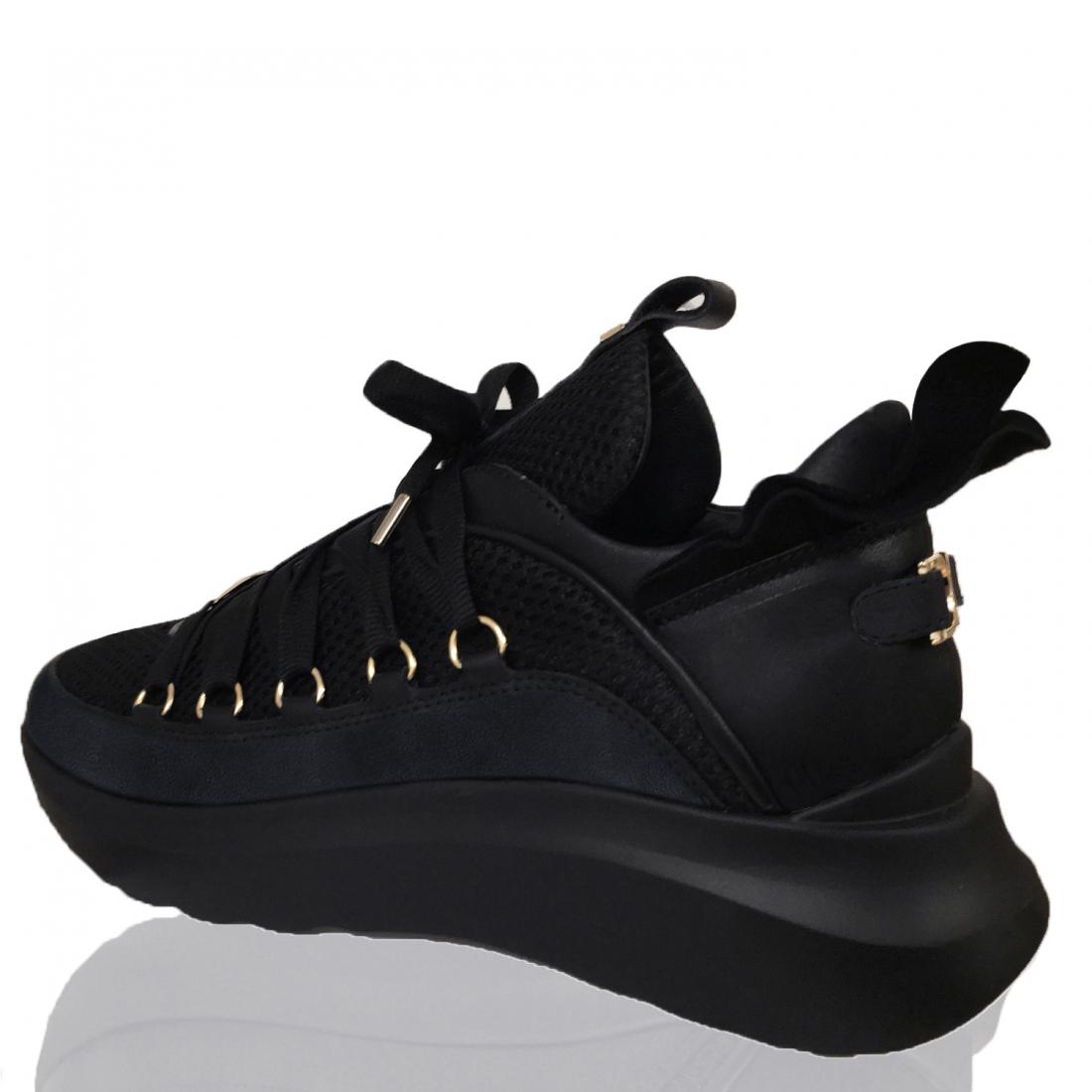 trainer-20-black-3