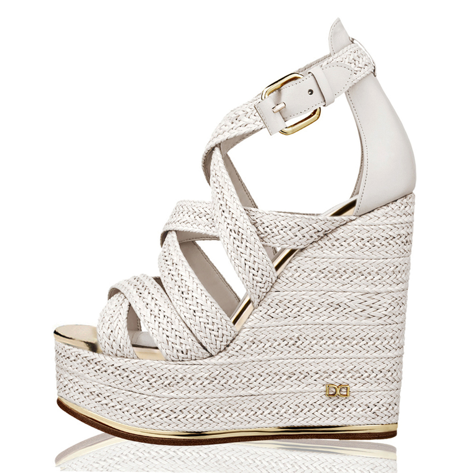 wedge-white-1-3
