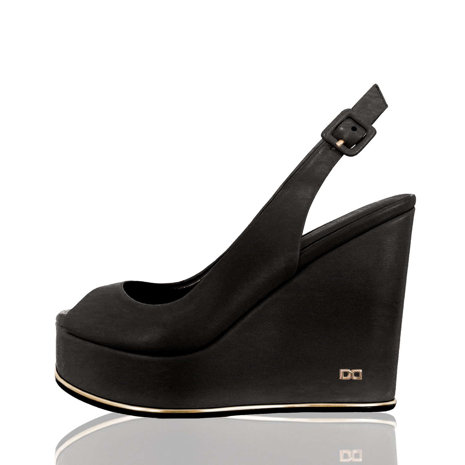 basic-wedge-10-black