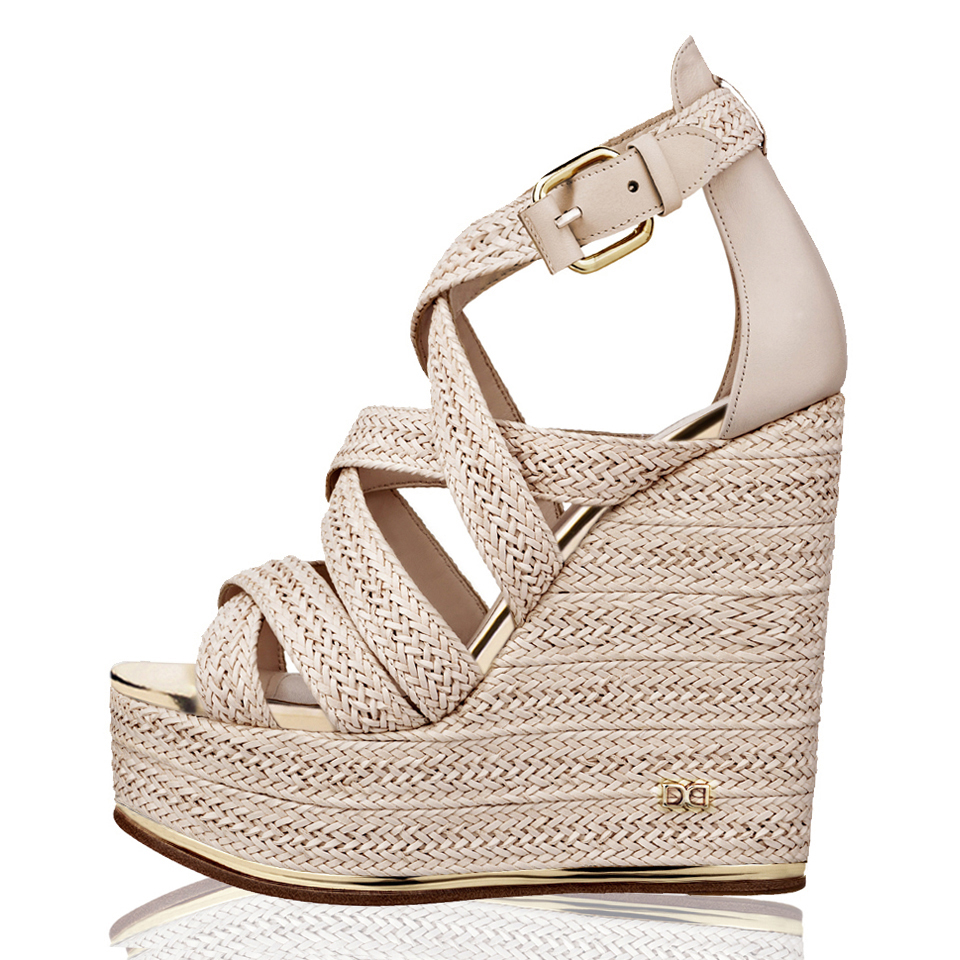 wedge-nude-1-1