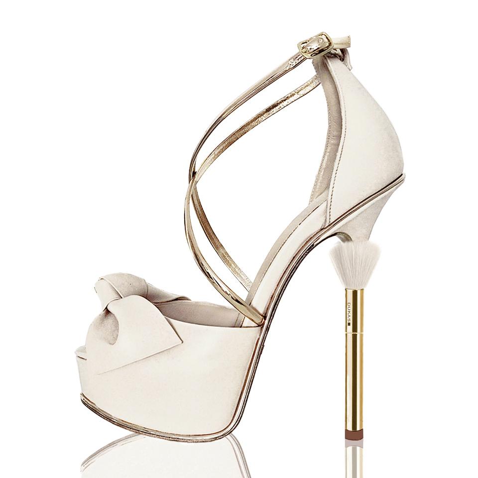 blush-bow-ivoire-3