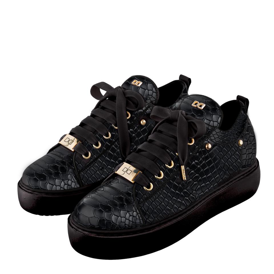 basic-python-sneakers-black-2