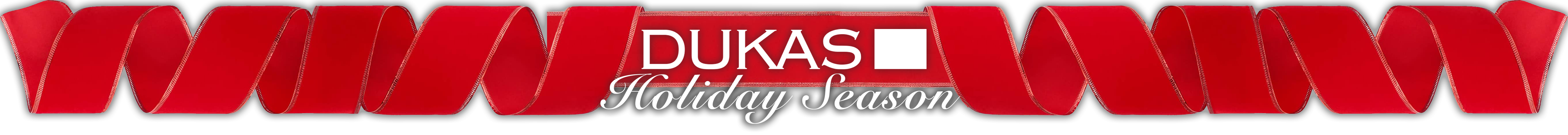 Official DUKAS Online Boutique - Luxury Shoes